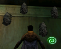 SR1-SilencedCathedral-Cathy18-Cocoons.png