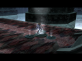 SR2-Cutscene-AirPlinth-Activate6.png
