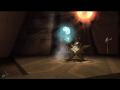 SR2-LightForge-Cutscenes-LightForgeKey-Sentry-06.png