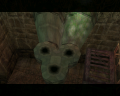 SR1-SilencedCathedral-Cutscene-Cathy36-PipeActivateB-01.png