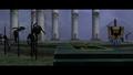 SR2--EraC-Cutscene-KillingFields-Alternate-Pillars-05.png