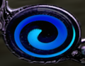 Defiance-HealthCoil-3.png