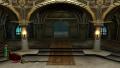 Defiance-Stronghold-ChapterHouse-SmallBattlementsDoor.PNG