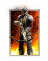Nosgoth-Character-Hunter-Pose-Background.png