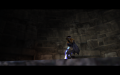 SR1-Tomb-Morlock-052.PNG