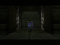 SR2-DarkForge-Cutscenes-SealedDoor-DarkB-06.png