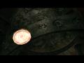 SR2-DarkForge-Cutscenes-SundialRoom-04.png