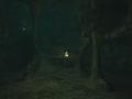 SR2-SubRuins-Cave-EraA.PNG