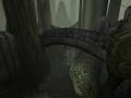 SR2-Swamp-DoorNDark-Material-EraC.png