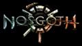 Nosgoth-Promotional-Logo-Shadowed.png