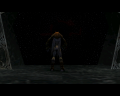 SR1-Chronoplast-Cutscene-ChronoVision-IntroOutro-Material-15.png