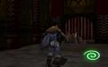 SR1-Melchiah-Boss-052-Tactics.PNG