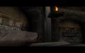 SR1-Tomb-Morlock-016.PNG