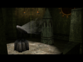 SR2-DarkForge-Cutscenes-EclipseRoom-07.png