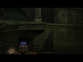 SR2-DarkForge-Cutscenes-SealedDoor-DarkA-07.png