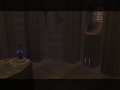 SR2-LightForge-Entrance-ShadowBridge-03.png