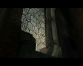 SR1-SilencedCathedral-Cutscene-Cathy49-Bells-13.png