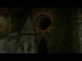 SR2-DarkForge-Cutscenes-EclipseRoom-11.png