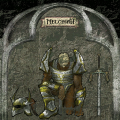 Texture-Mural-SarafanStronghold-EraB-InquisitorMelchiah.png