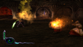 Defiance-Abilites-CenobiteSummoners-Fireball.png