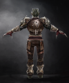 Nosgoth Evolved Dumahim back-concept.png