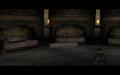 SR1-Tomb-Morlock-031.PNG