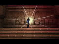 SR2-AirForge-ReaverPath-Cutscenes-17-LightBarrier.png