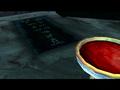 SR2-Janos11-Bloodstone-02.png