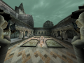 SR2-Stronghold-Courtyard-EastWall-Material-EraC.PNG