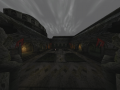 SR2-Stronghold-Courtyard-SouthWall-Material-EraB.PNG