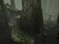 SR2-Swamp-DarkBalconyDown-Material-EraC.png