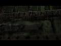 SR2-Swamp-EraA-Cutscene2-DoorVorador-06.png