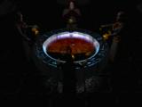 BO1-DD-TheFailureOfTheCircle-008.png