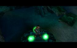 SR1-Screenshot-Term-ElderGodPlatform.png