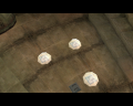 SR1-SilencedCathedral-Cutscene-Cathy19-SmashA-05.png