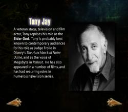 SR2-BonusMaterial-Cast-04-TonyJay.png
