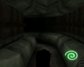 SR1-SilencedCathedral-Cathy24-Material.png