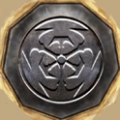 SR1-Texture-ForceGlyph.PNG