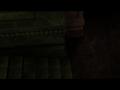 SR2-DarkForge-Cutscenes-SunDiskA-03.png