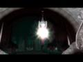 SR2-FireForge-LightCrystal-001.png
