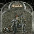 Texture-Mural-SarafanStronghold-EraB-InquisitorZephon.png