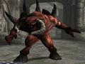Defiance-Enemies-FireDemon2.png