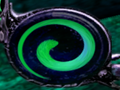 Defiance-HealthCoil-Spectral-2.png