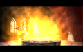 SR2-FireForge-Activation03.png