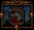 BO1-Render-Business-HappyCleaver.png
