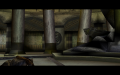 SR1-Cutscene-Chapter-4-B-KainDefeat-019.png