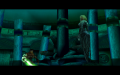 SR1-Cutscene-Chapter-4-B-KainDefeat-055.png