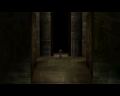 SR1-SilencedCathedral-Cutscene-Cathy8-Entrance-02.png