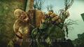 Nosgoth-Prerelease-OfficialSite-4-20test.png