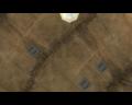 SR1-SilencedCathedral-Cutscene-Cathy19-SmashD-02.png